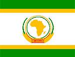 Комиссия Африканского Союза избрала своего председателя