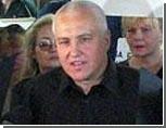 Обвиняемый в антисемитизме экс-глава Роскомпечати не признал вину