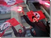 Нацболов обвинили в экстремизме за попытку срыва показа фильма про Путина