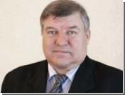 Приморские коммунисты нашли разнарядку с результатами Медведева на выборах