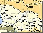 Грузия обеспокоена заявлением России по Абхазии и Южной Осетии