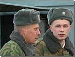Южноуральские военные проголосуют за президента РФ досрочно