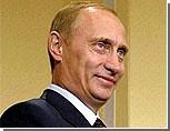 """В Москве прошла премьера фильма """"как будто"""" о Путине"""