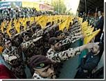 """""""Хезболлах"""" готовится к новой войне с Израилем"""