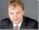 Евгений Шевчук: за столом переговоров надо решать проблемы простого народа