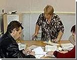 В Челябинске президентские выборы пройдут спокойней, чем думские, уверяет милиция
