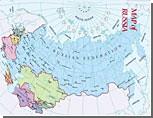 Индусы знают из России только Ленина, Путина и теннисистку Шарапову