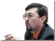 Сторонники лидера ДПНИ винят спецслужбы РФ в его похищении