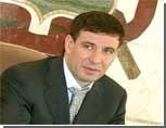 Михаил Юревич прокомментировал выступление губернатора в Законодательном Собрании Челябинской области