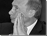 """Путин: президент должен быть амбициозен, а не пускать """"слюни и сопли"""""""