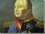 Во Львовской области демонтируют памятник русскому полководцу Кутузову