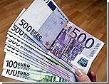 Польша войдет в зону евро не раньше 2012 года
