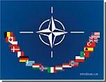 НАТО создает спецструктуру для защиты от кибератак