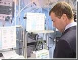 Дмитрий Медведев выполнил все просьбы Эдуарда Росселя