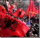 Испания: Независимость Косова - нелегитимна!