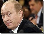 Владимир Путин поедет в Бухарест на саммит НАТО