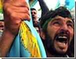 Ющенко требует облегчить возвращение депортированных татар в Крым