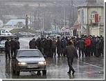Дагестанцам не понравился русский на посту главного налоговика республики