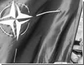 Альянс ищет российский след