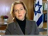 Ливни отказалась от коалиции