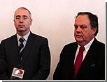 В регионе отсутствует риск новой войны - глава Парламентской Ассамблеи ОБСЕ
