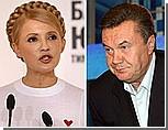 Мирошниченко: БЮТ пытается ослабить Партию Регионов слухами о расколе
