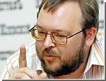 Политолог призвал Януковича не соглашаться на союз с БЮТ - это будет смертью Партии Регионов