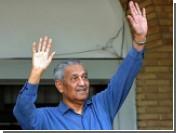 """Суд назвал """"отца пакистанской ядерной бомбы"""" свободным от преследований"""