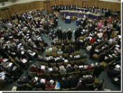 Англиканская церковь одобрила законопроект о женщинах-епископах