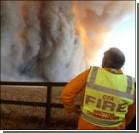 Лесные пожары унесли жизни десятков человек