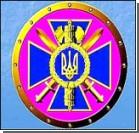 Перестрелка в Киеве – не компетенция СБУ?