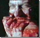 Ужас! Готы съели девочку из чувства голода