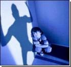 Мужчин развращал детей под видом милиционера