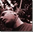 Убийцу замучила совесть – он свел счеты с жизнью