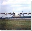В Египте разбился украинский самолет