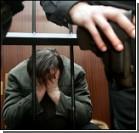 Крупнейшая организованная банда в Украине идет под суд