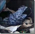 В мусорнике нашли отрезанную женскую голову