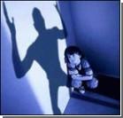 Кочегар изнасиловал около сотни детей-сирот