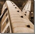 Поезд столкнулся с автобусом: 11 погибших