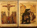 Музею Великого Устюга вернут похищенные иконы