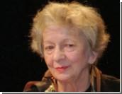 В Польше скончалась лауреат Нобелевской премии по литературе