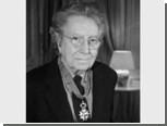 Скончался знаменитый испанский художник Антони Тапиес