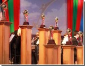 "Лауреатами конкурса ""Человек года-2011"" стали 7 приднестровцев"