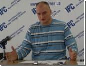 """Лидер """"Соболя"""": Некоторых иерархов УПЦ надо анафематствовать, как Мазепу"""