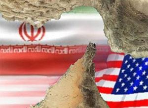США продолжают перебрасывать войска в Персидский залив / Война с Ираном неизбежна