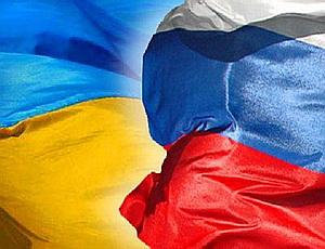 Лавров и Грищенко подписали совместное заявление: Там говорится о крепнущей дружбе Киева и Москвы