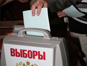 В Екатеринбурге объявлены зоовыборы - медведь отправляется в отставку