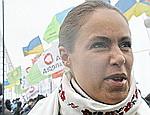 Скандал в Верховной Раде: Королевскую обвиняют в подкупе телеканалов