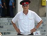 Храмов: Украинские политики, критикующие Говорухина, забыли, где находятся