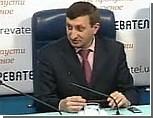 Украинский политолог поделился опасениями из-за возвращения Путина